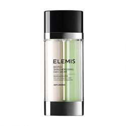 Elemis - BIOTEC Skin Energizing Day Cream - 30 ml