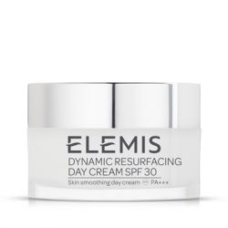 Elemis - Dynamic Resurfacing Day Cream SPF 30  - 50 ML
