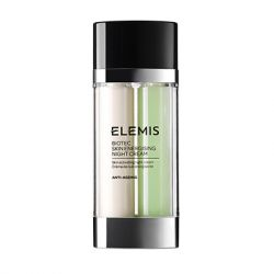 Elemis - BIOTEC Skin Energizing Night Cream - 30 ml