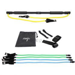 Maji Sports - Exercise Bar