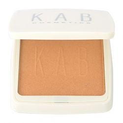 KAB Cosmetics - Pressed Glow Powder