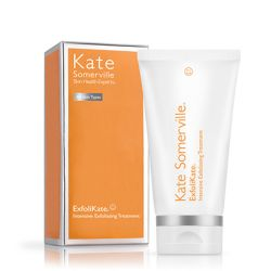 Kate Somerville - ExfoliKate® Intensive Exfoliating Treatment