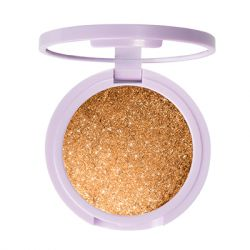 Lime Crime - Lid-Lite Single Shadow