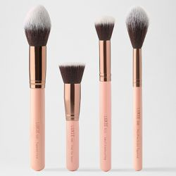 LUXIE - POWDER CONTOUR SET