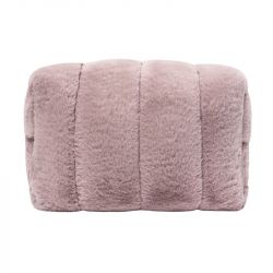 MyTagAlongs - Minx Cosmetic Pouch
