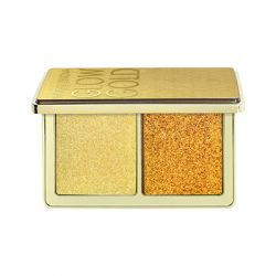 Natasha Denona - Glow Gold Highlight Duo