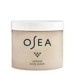 OSEA Malibu - Undaria Body Polish - 12oz