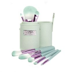 Royal & Langnickel - 9pc Travel Brush Kit
