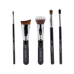 SIGMA - Combo Brush Set