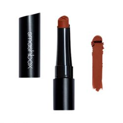 Smashbox - Always On Cream to Matte Lipstick