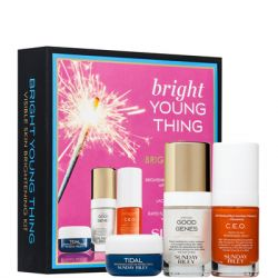 Sunday Riley - Bright Young Thing Kit
