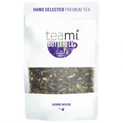 Teami Blends - Butterfly Tea Blend