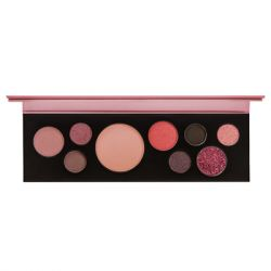Touch In Sol - Eyeshadow Palette