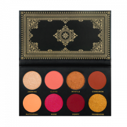 Ace Beautè - Grandiose Palette