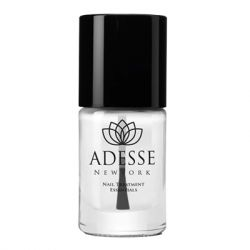 Adesse New York - Sweet Almond Cuticle Oil