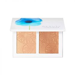 BEAUTY by POPSUGAR - Be Bright Shimmer Highlighter