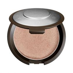 BECCA - Shimmering Skin Perfector® Pressed Highlighter - Champagne Pop
