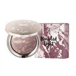 Ciaté London - Marbled Light Illuminating Blush - Halo