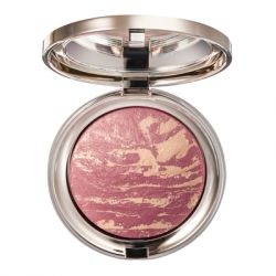 Ciaté London - Marbled Light Illuminating Blush