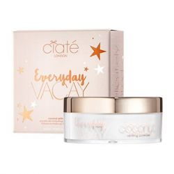 Ciaté London - Everyday Vacay Coconut Setting Powder