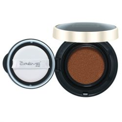 "The Crème Shop - ""Toasty"" Cushion Bronzer"