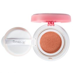 "The Crème Shop - ""Clean Canvas"" Color Correcting Cushion Primer"