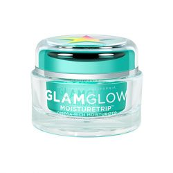 GLAMGLOW - MOISTURETRIP™ Omega-Rich Face Moisturizer (Boxed)