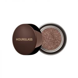 Hourglass - Scattered Light™ Glitter Eyeshadow - Reflect