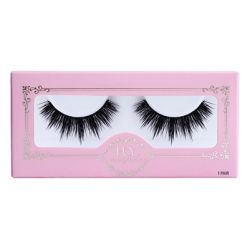 House of Lashes - Premium Lash - Knockout