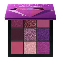 Huda Beauty - Obsessions Eyeshadow Palette