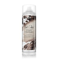 IGK - FIRST CLASS Charcoal Detox Dry Shampoo