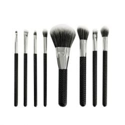 Moda - Studio 8pc Pro Glam Set
