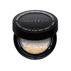 Smashbox - Photo Finish Fresh Setting Powder