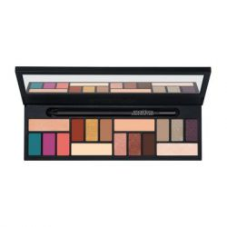 Smashbox - L.A. Cover Shot Palette