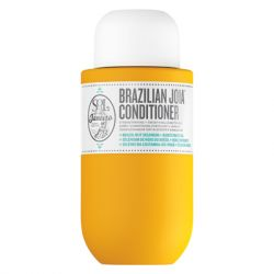 Sol de Janeiro - Brazilian Joia Strengthening + Smoothing Conditioner 90ml