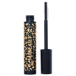 Tarte - Maneater™ Mascara