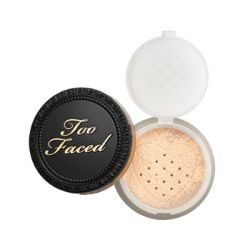 Too Faced - Born This Way Setting Powder - Translucent