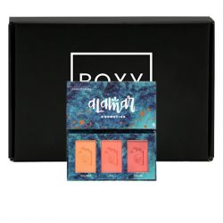 BoxyCharm - May 2019 Base Kit #24