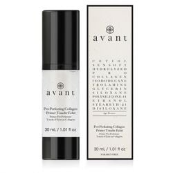 Avant Skincare - Pro Perfecting Collagen Touche Éclat Primer