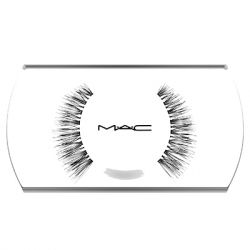 MAC Cosmetics - 43 Lash