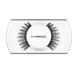 MAC Cosmetics - MAC #6 LASH - Black