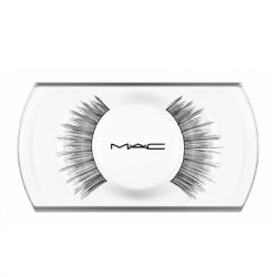 MAC Cosmetics - 2 Lash
