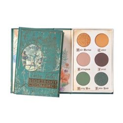 StoryBook Cosmetics - Storybook Fairy Tale Book Club - Robin Hood