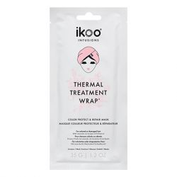 Ikoo - Thermal Treatment Wrap