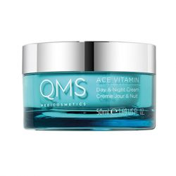 QMS Medicosmetics - Intensive Eye Care - 15ML