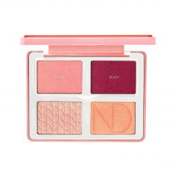 Natasha Denona - Bloom Blush and Glow Palette