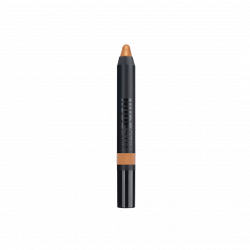 Nudestix – Magnetic Luminous Eye Color Copper Foil