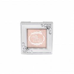 Pretty Vulgar – Shimmering Swan, Highlighter