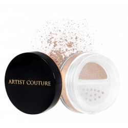 Artist Couture - Diamond Glow Powder - Summer Haze