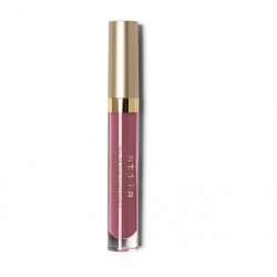 Stila - Stay All Day Liquid Lipstick - Patina Shimmer
